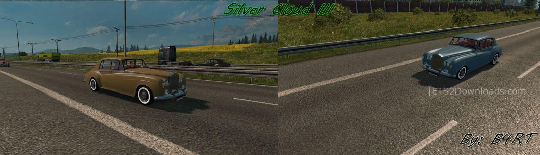 royce-silver-cloud-iii-1
