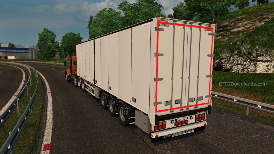 limetec-trailer-4