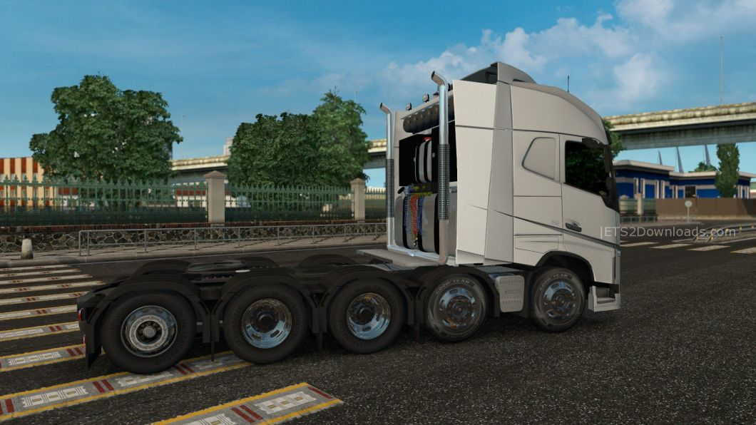 volvo-fh16-2012-8x4-roadhunter