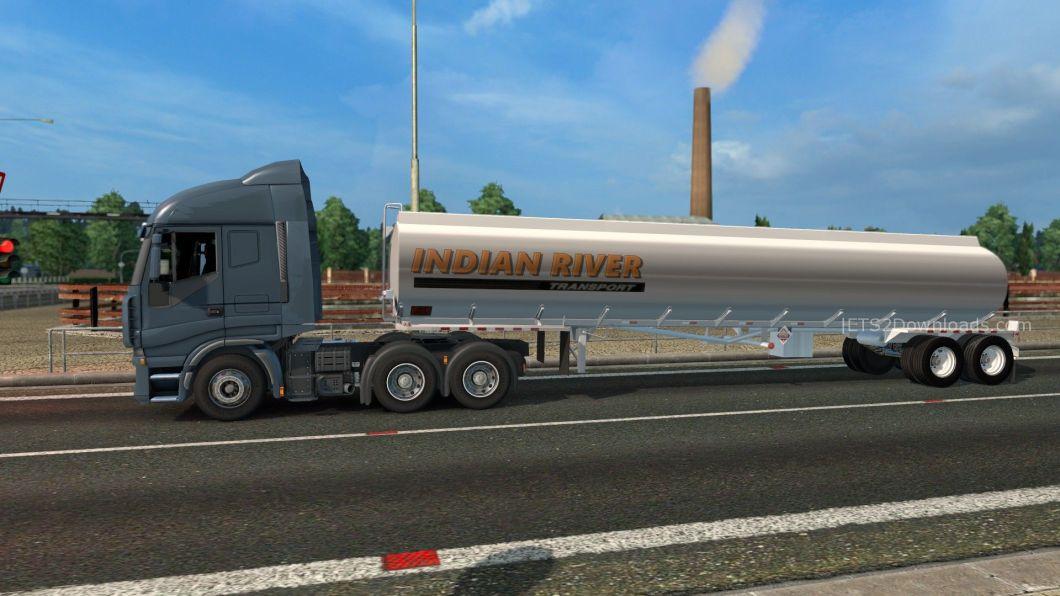 heil-tanker-trailer-2-axles-1