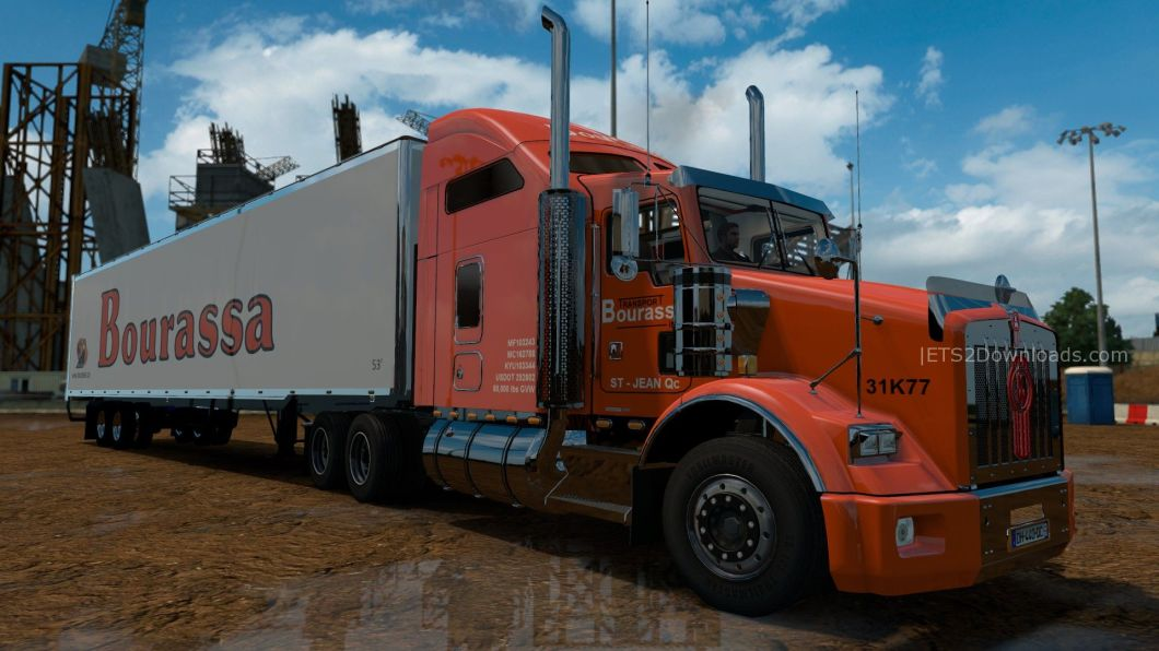 bourassa-skin-pack-for-kenworth-t8002
