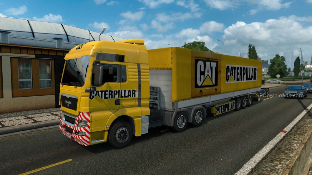 caterpillar-skin-pack-for-daf-xf
