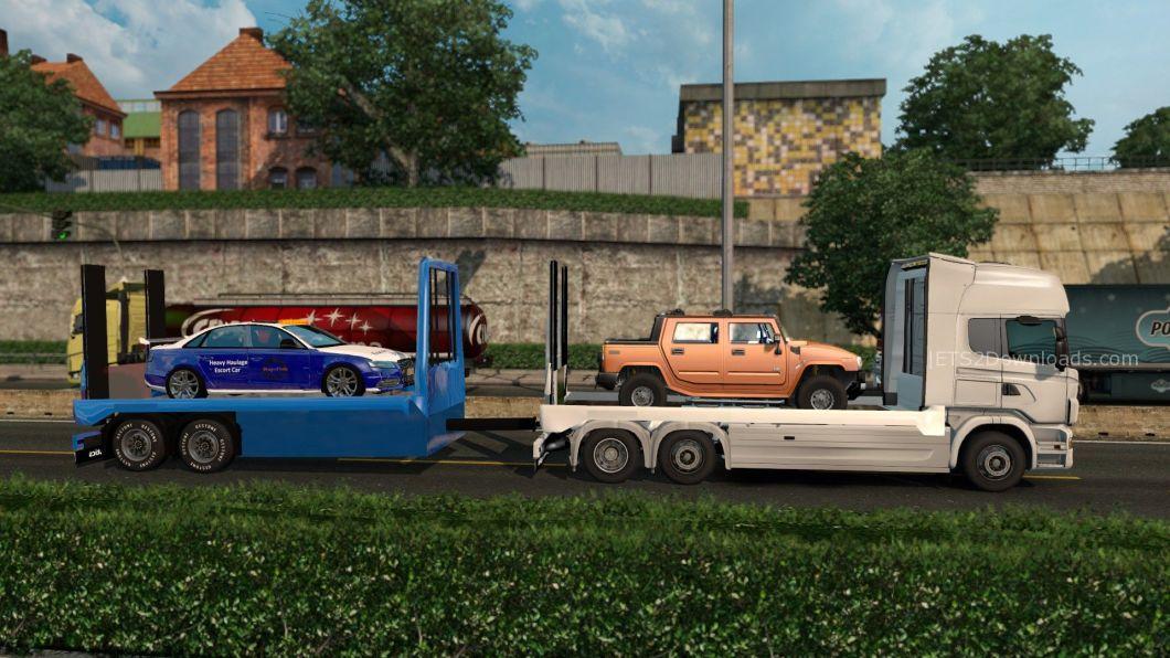 hummer-flatbed-trailer-pack