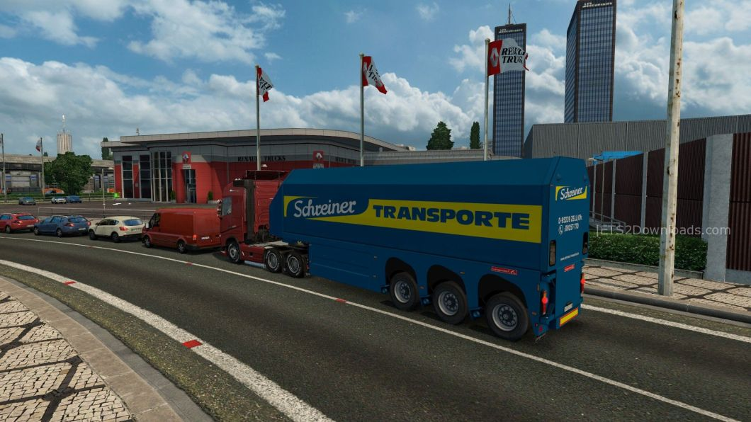 painted-trailer-traffic-by-fred_be-2