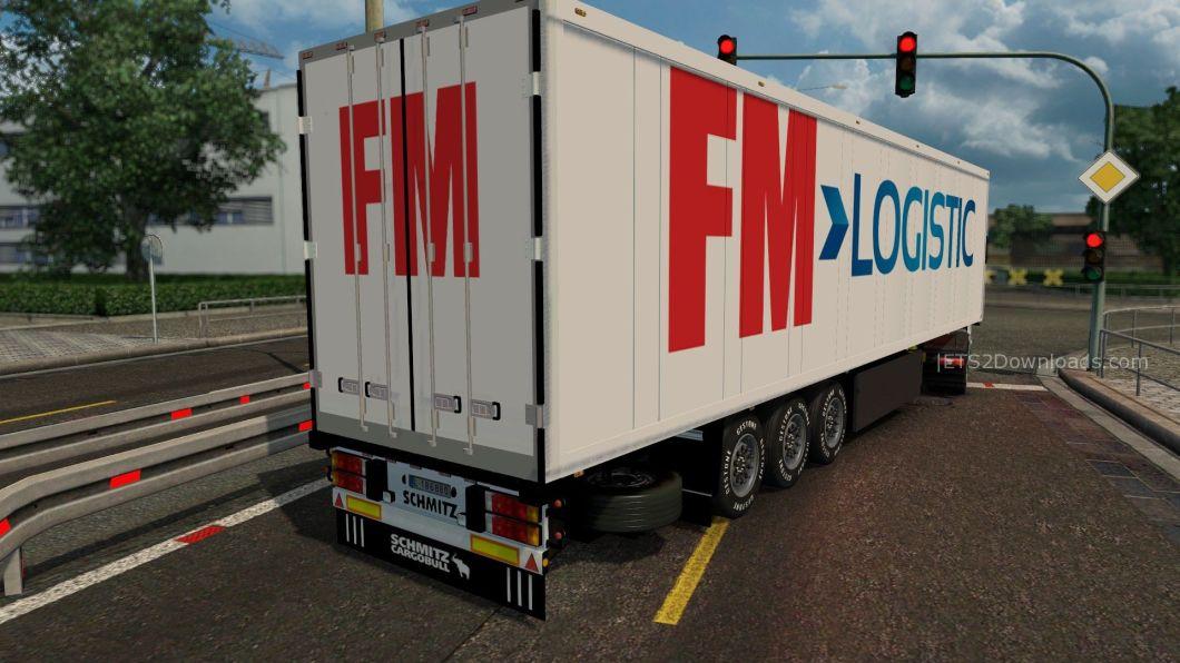 schmitz-fm-logistic-trailer