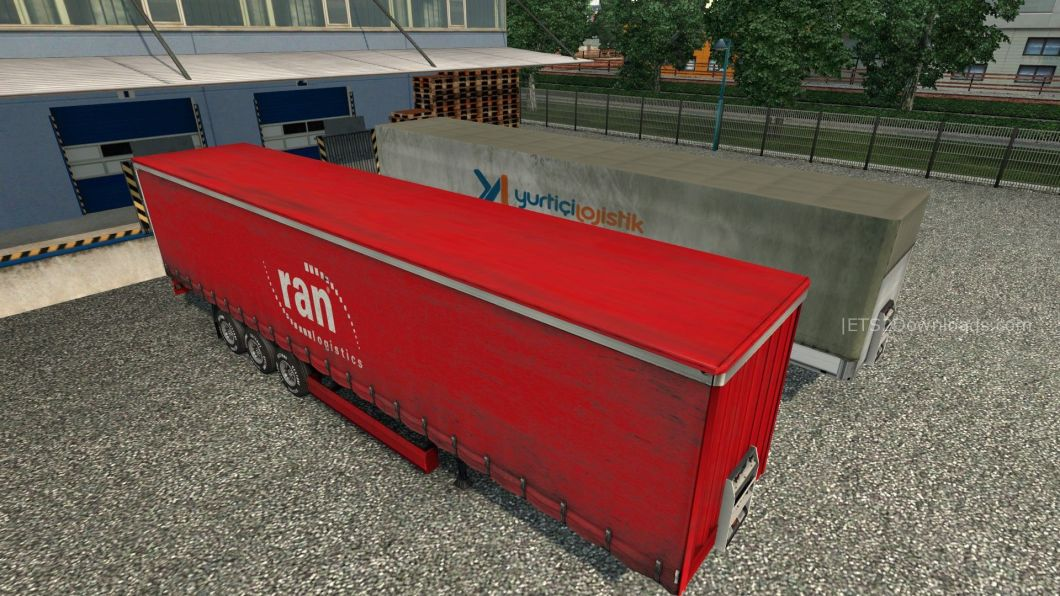 smhkzl-trailer-pack-1