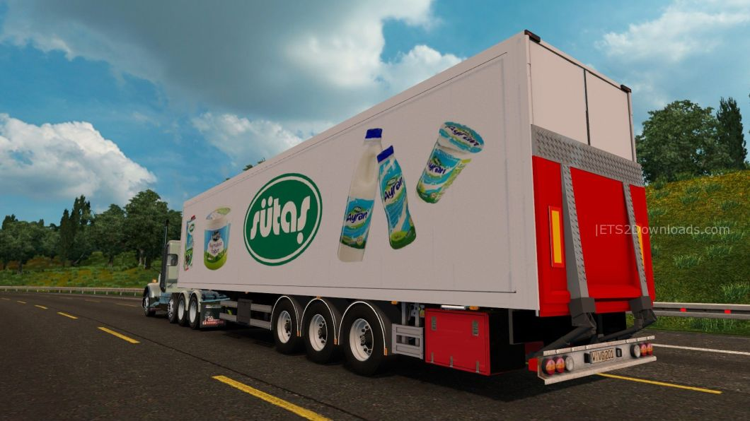 colliner-trailer-sutas-trailer-1
