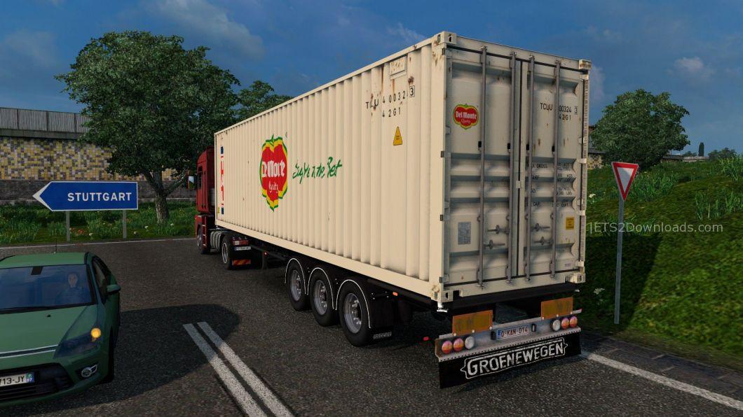 del-monte-container