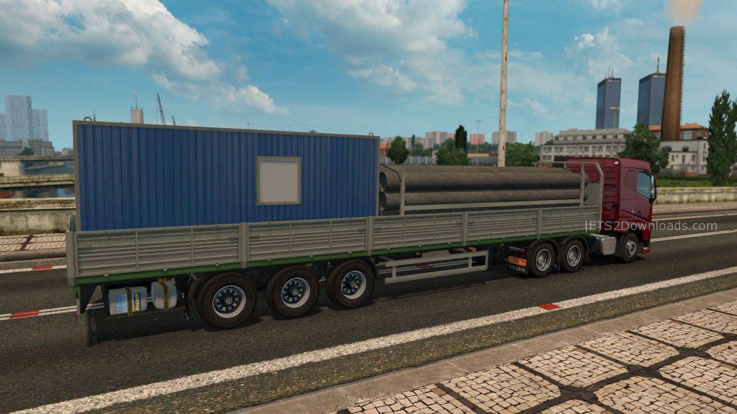 maz-9758-trailer-mod