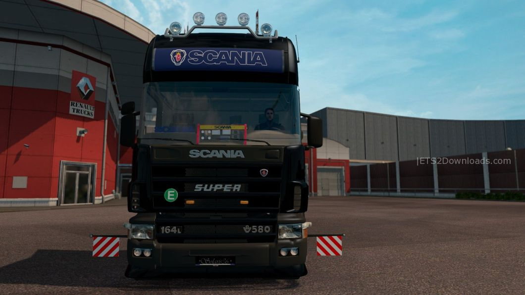 scania-series-4-by-solaris36-3