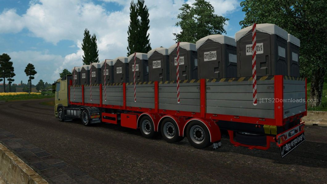 building-material-trailer-pack-1