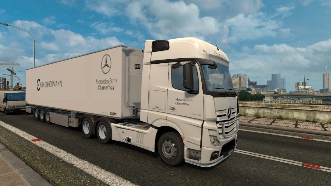 charterway-skin-pack-for-mercedes-benz-mpiv