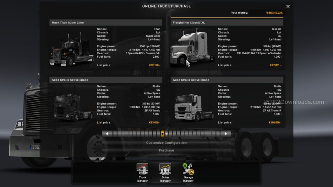 freightliner-classic-xl-5