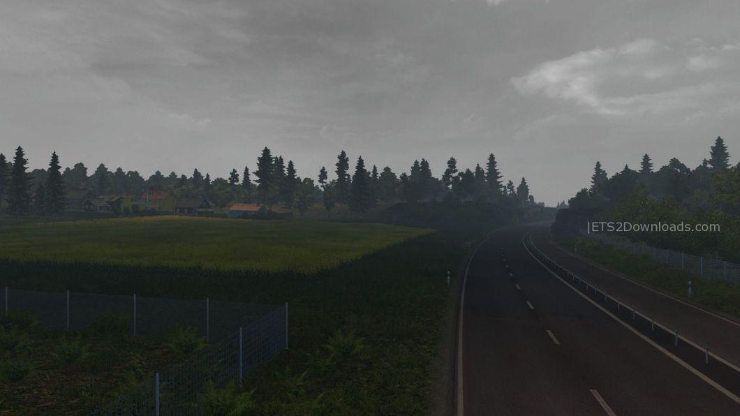 gloomy-weather-mod-4