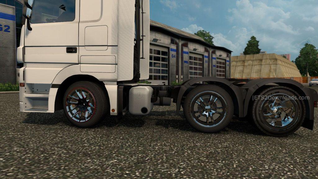 alloy-wheels-pack-2