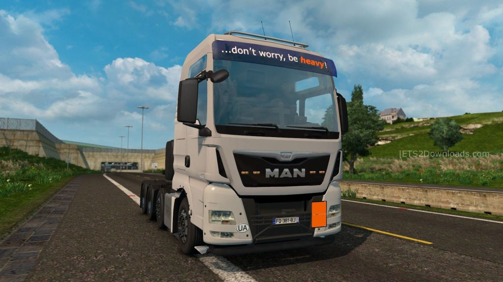 man-tgx-euro-6-by-madster-3