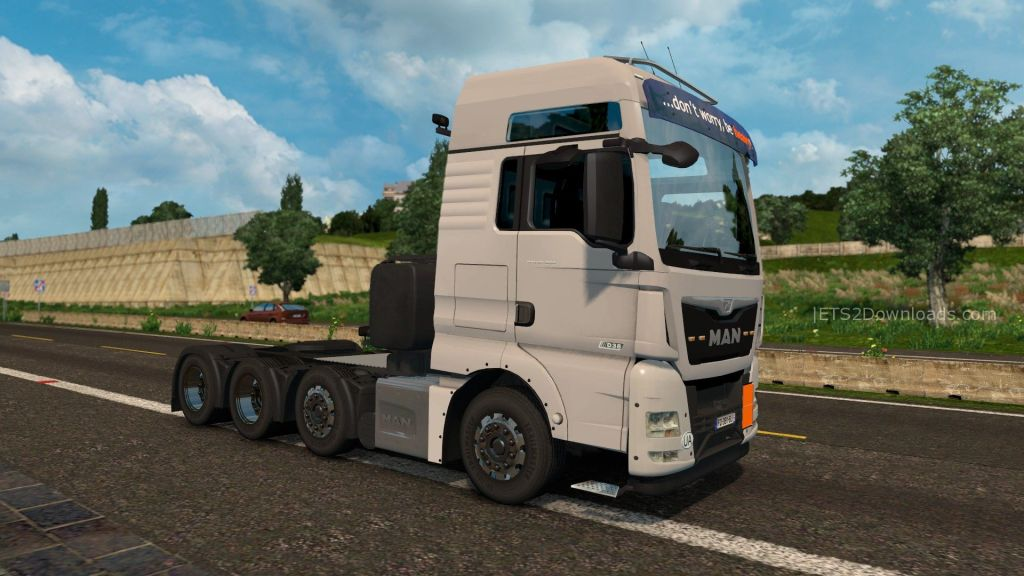 man-tgx-euro-6-by-madster-4