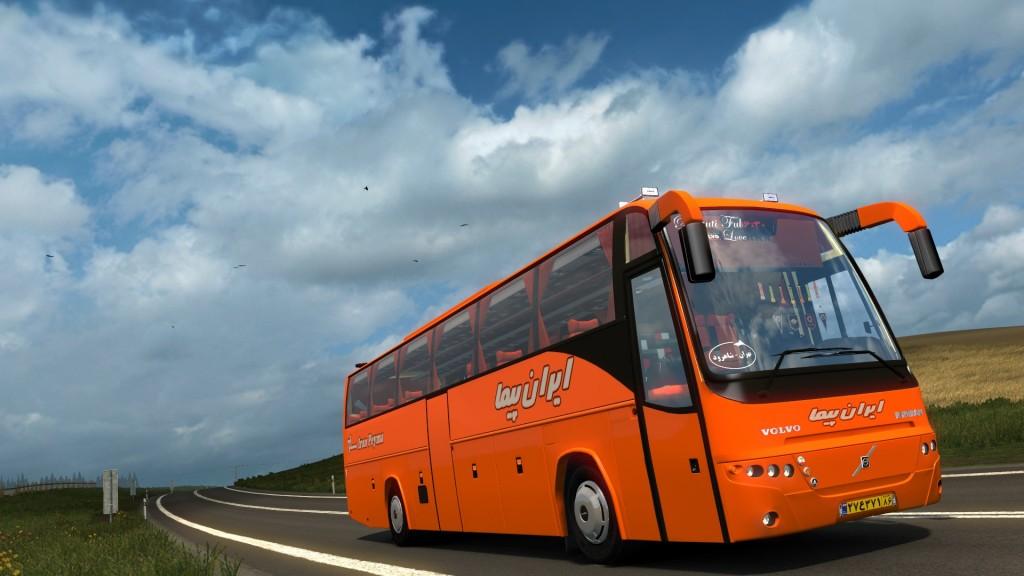 runiran-volvo-b12b-bus-1
