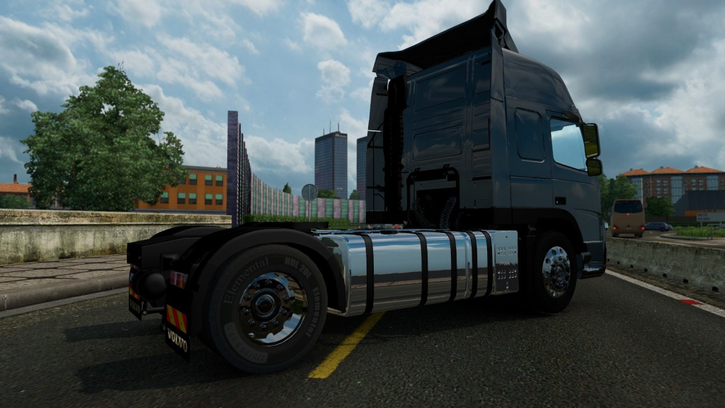 volvo-fm-by-rebel8520-4