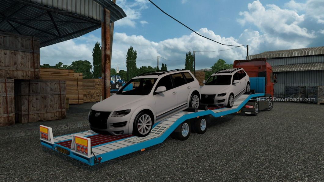 tral-trailer-pack-