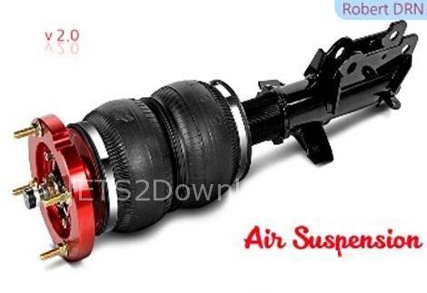 improved-air-suspension-1