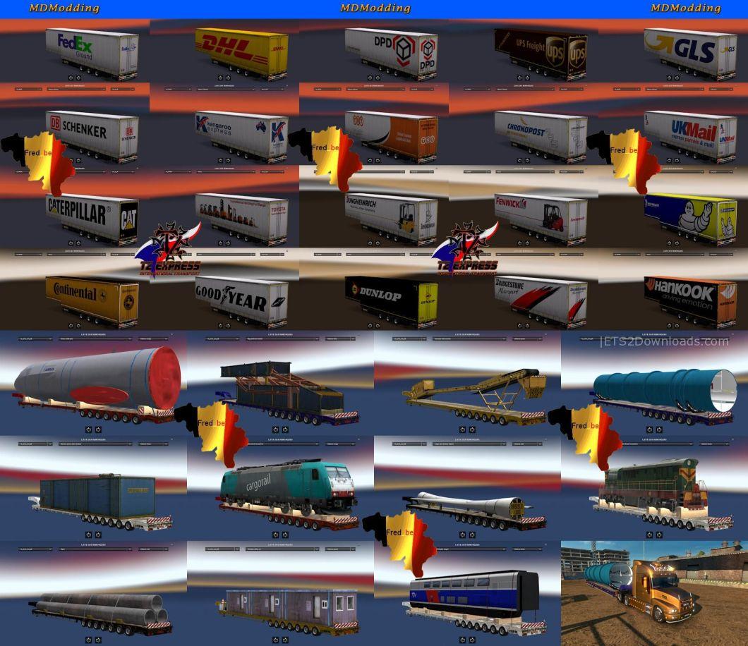 trailer-pack-fred-v8-1-24-x-1