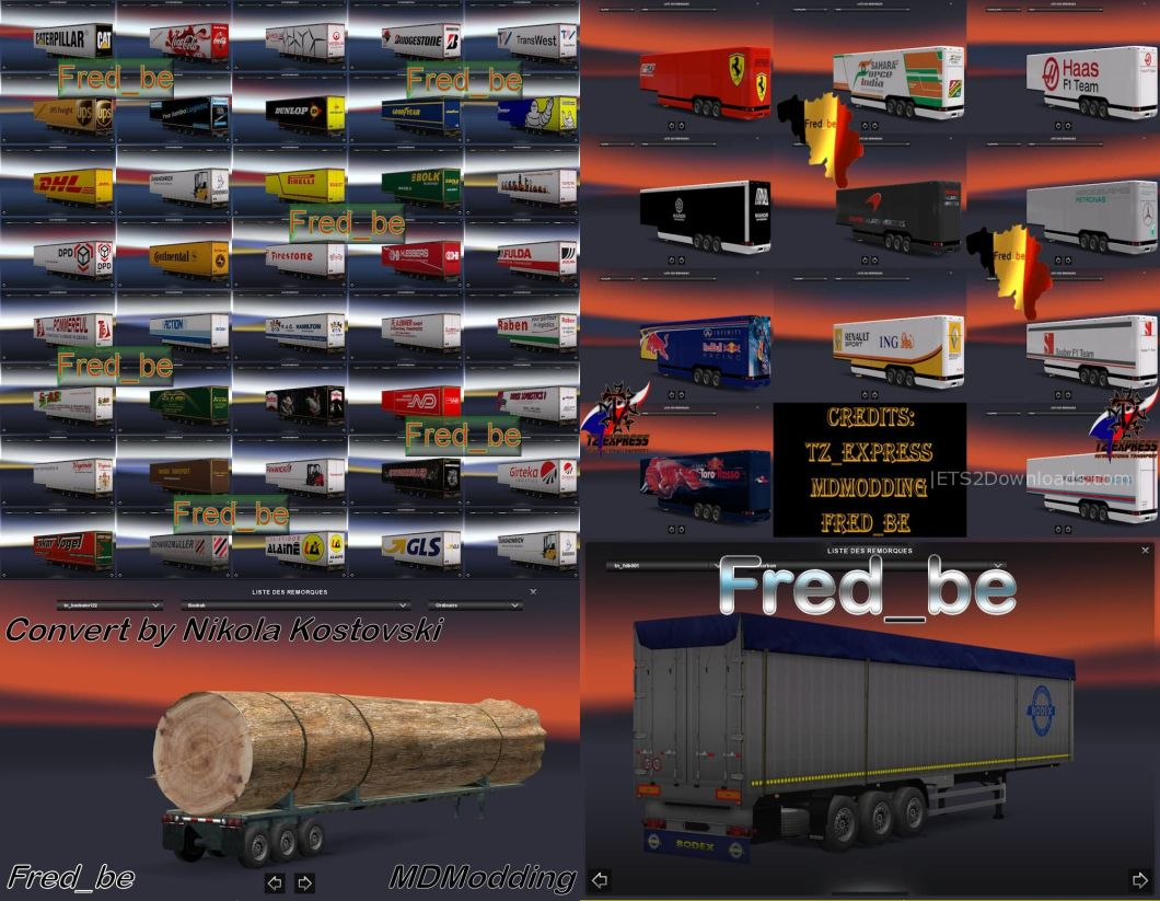 trailer-pack-fred-v8-1-24-x-2