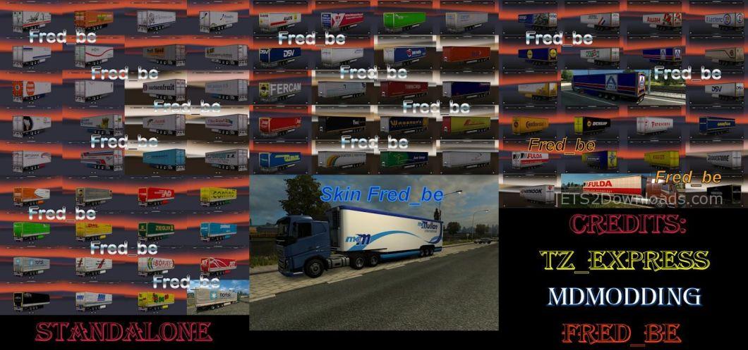 trailer-pack-fred-v8-1-24-x-3