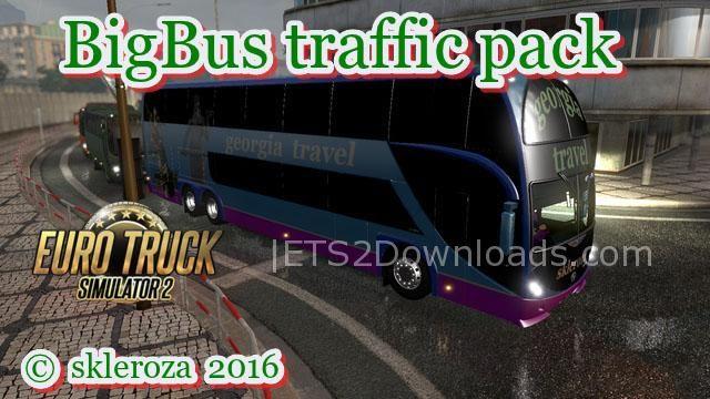 bigbus-traffic-3