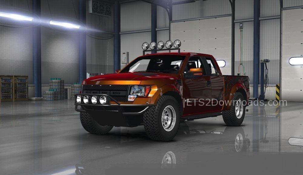ford-f150-svt-raptor-v1-5-stable-version-1