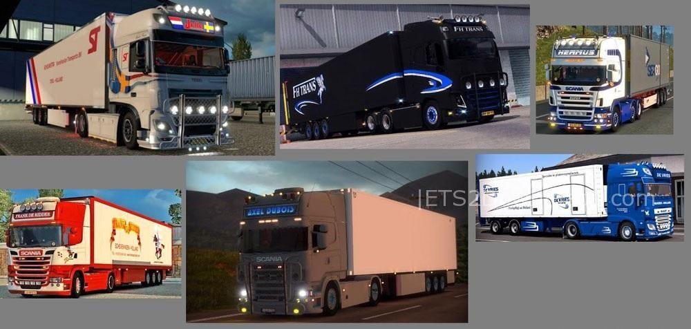 holland-trucks-pack-1