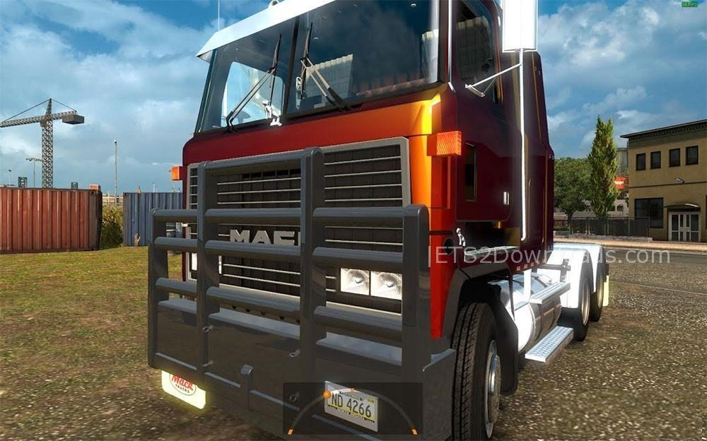 mack-ultraliner-ets2-v1-24-x-upgraded-1