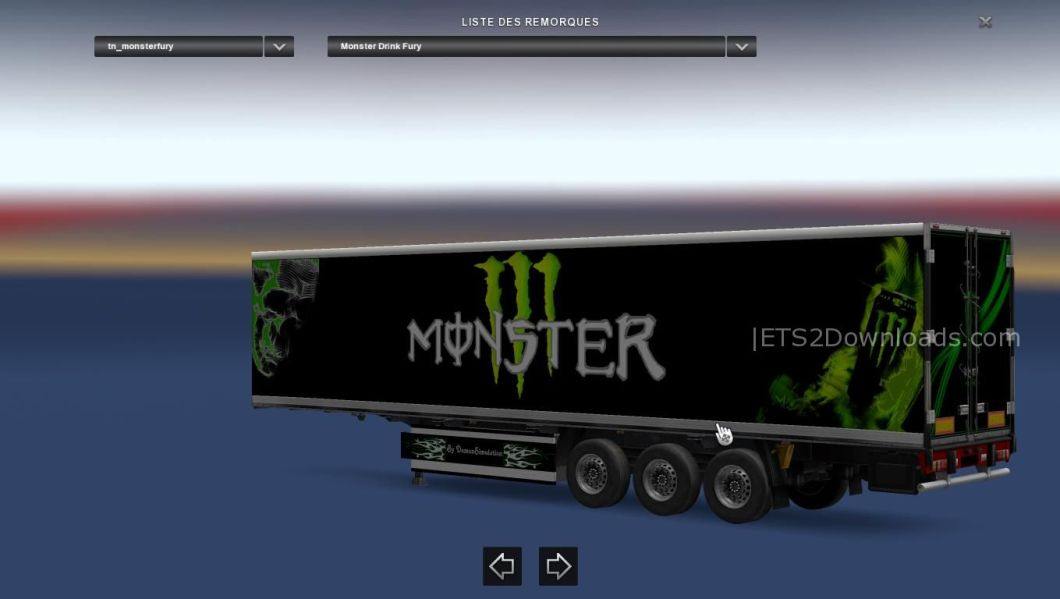 monster-energy-trailers-3