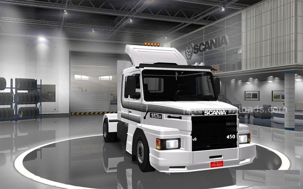 scania-143h-1-24-x-1