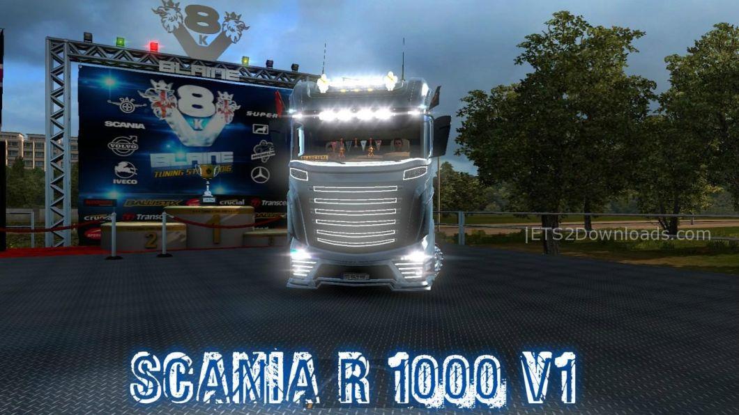 scania-r1000-2