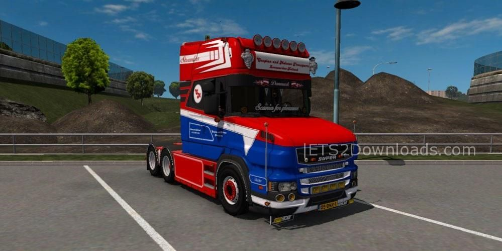scania-t620-upgrade-1