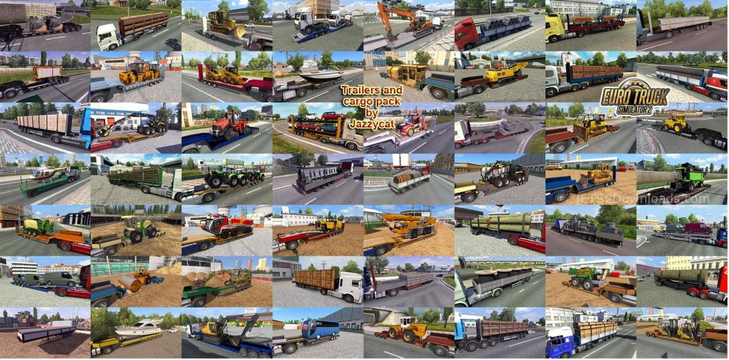 trailers-cargo-pack-jazzycat-2-2