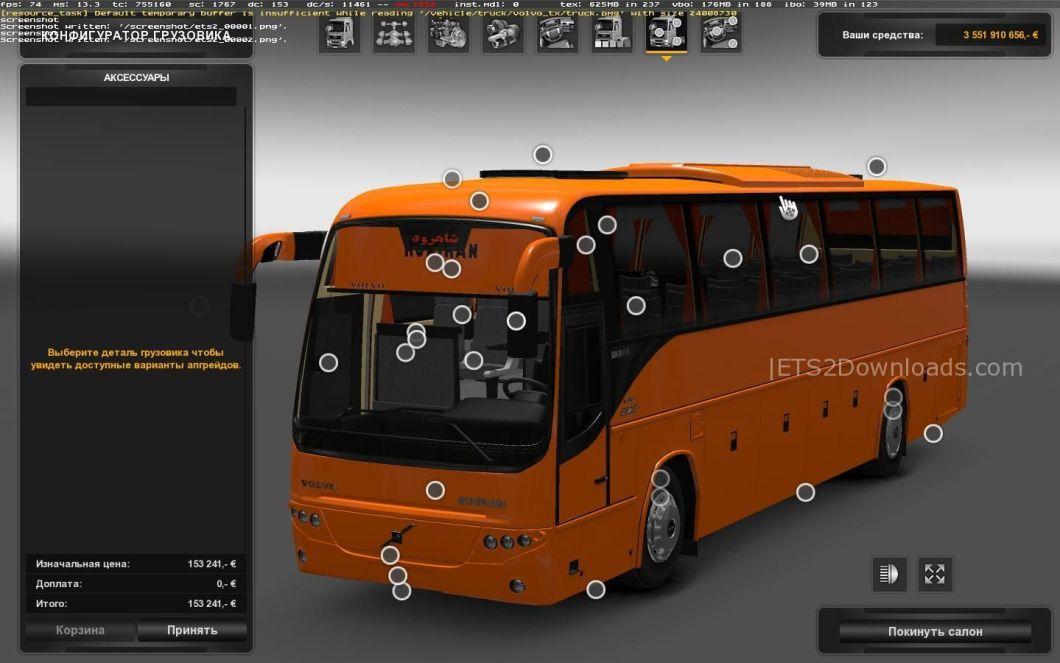 volvo-b12b-tx-r9700-passenger-mod-fix-1