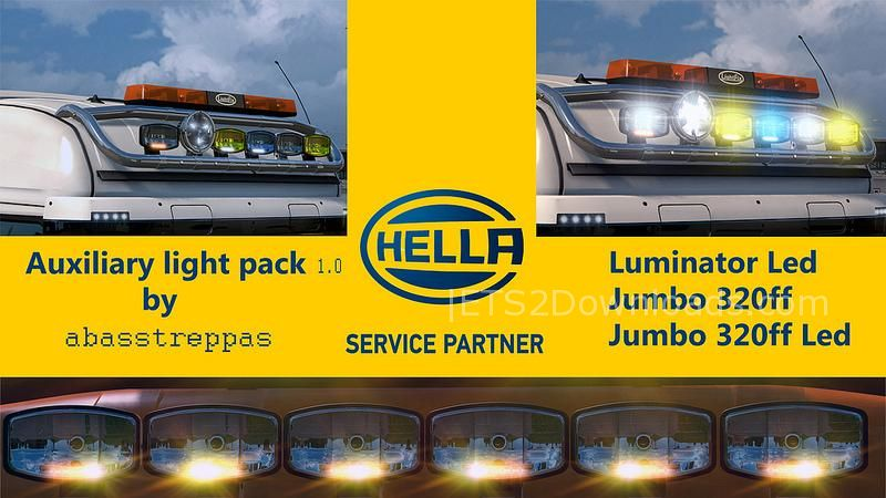 hella-auxiliary-light-pack-1