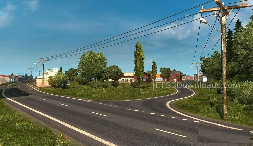 project-balkans-promods-addon-1