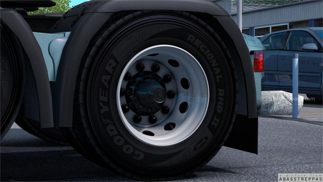 rims-tyres-abasstreppas-update-3