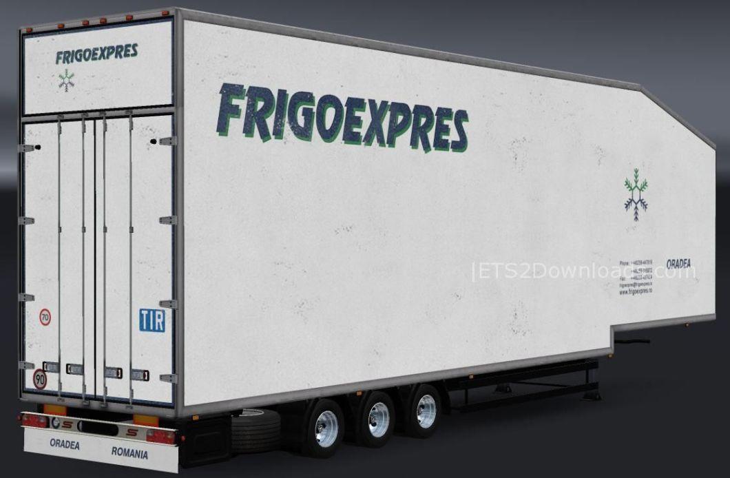 double-deck-coolliner-trailer-pack-7