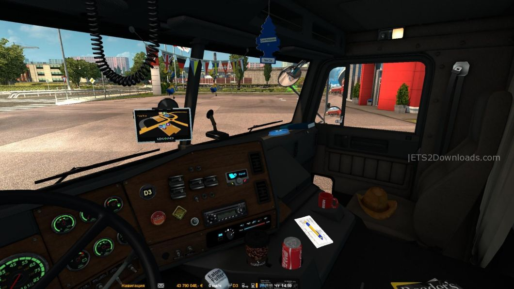 freightliner-flb-v2-5-edited-solaris36-updated-3