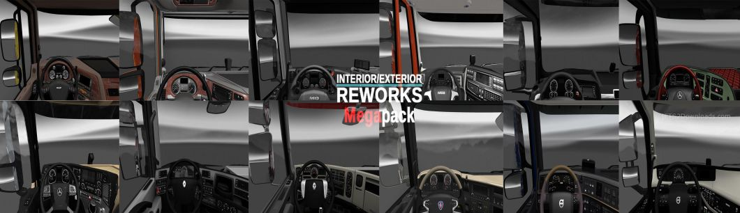interior-exterior-reworks-megapack-1