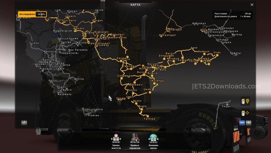 map-mario-11-8-1