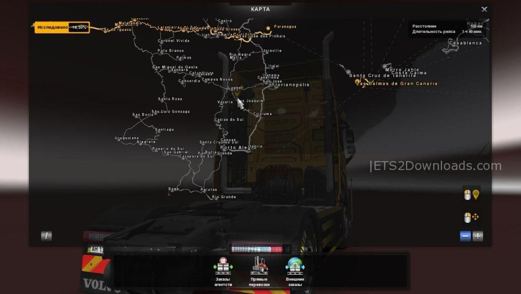map-mario-11-8-4