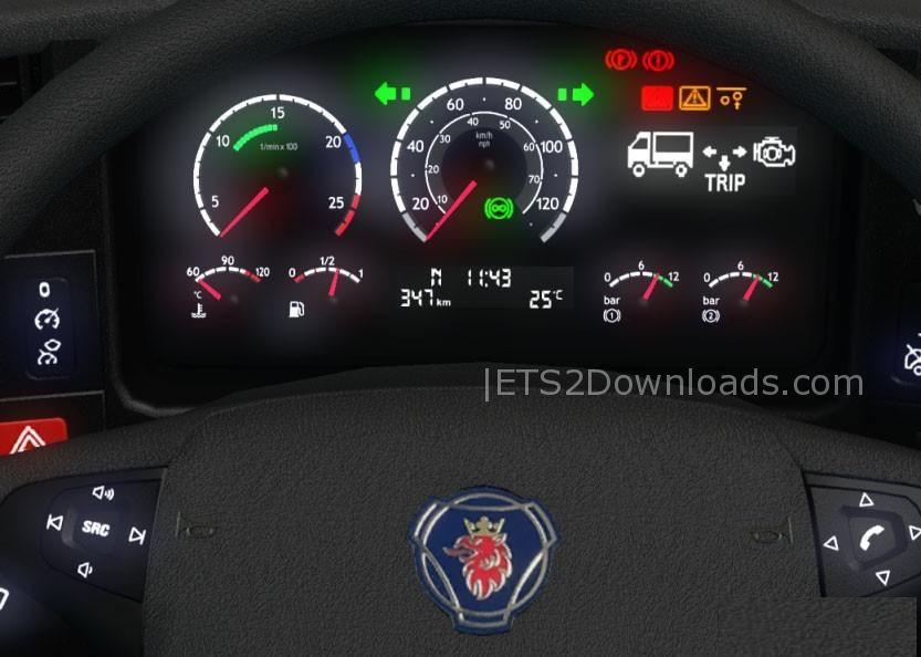 scania-rjl-5-series-new-gauges-r12-piva-display-1