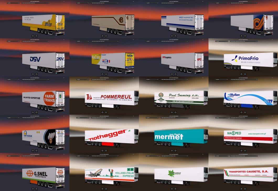 trailer-pack-coolliner-1