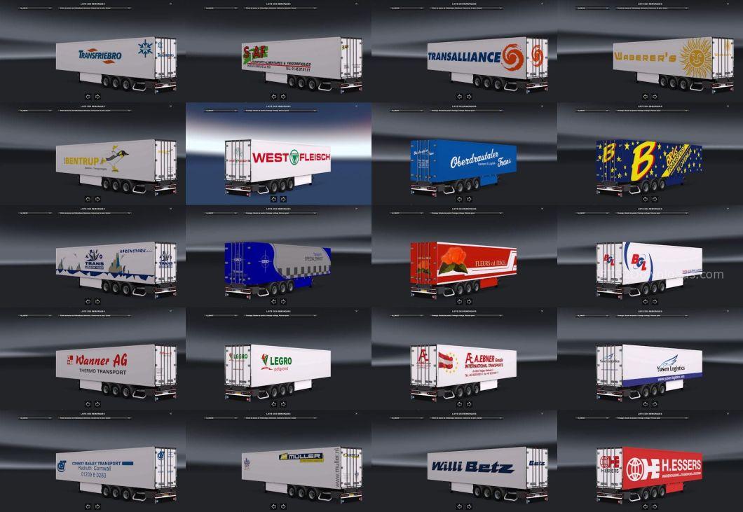 trailer-pack-coolliner-2