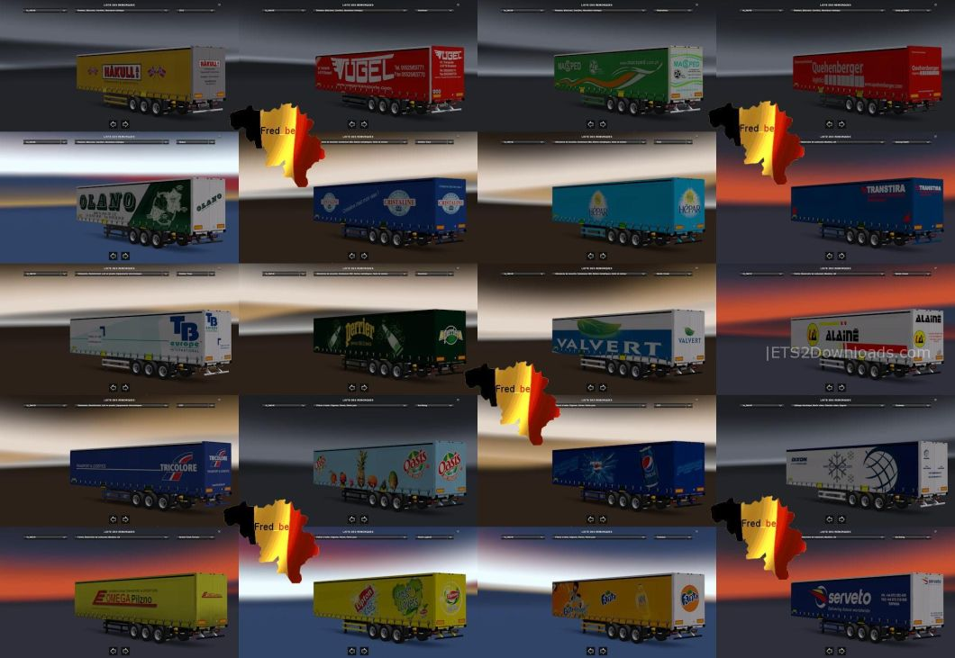 trailer-pack-profiliner-2